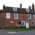 Jane_Austen_House_in_Chawton