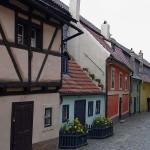 Ruelle_d_or-Prague_-_Zlata_ulicka