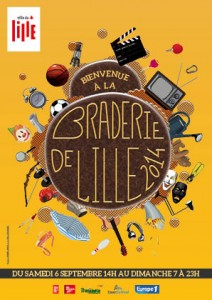 dates_lille_braderie_lille_2014