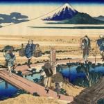 expo_grand_palais_hokusai_manga