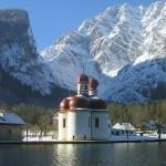 eglise_Saint-Barthelemy_Konigssee_Berchtesgaden_Baviere