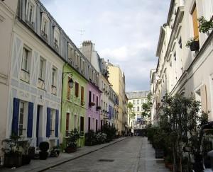 Rue_Cremieux,_Paris_pedestrian_street_12th