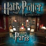 harry-potter-exposition-paris-2015