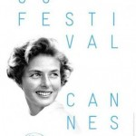 affiche_cannes2015
