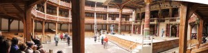 The_Globe_Theatre,_London
