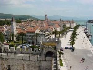 Trogir_-_Croatia