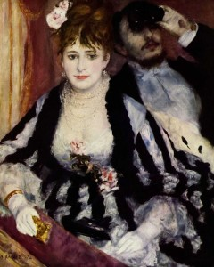 Pierre-Auguste_Renoir_La _loge_courtauld