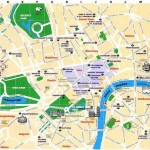 carte_quartiers_londres