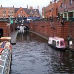Birmingham_canaux
