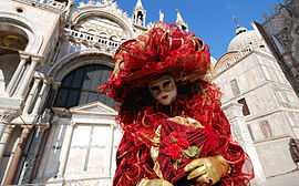 Venise_Piazza_San_Marco_carnaval_2017