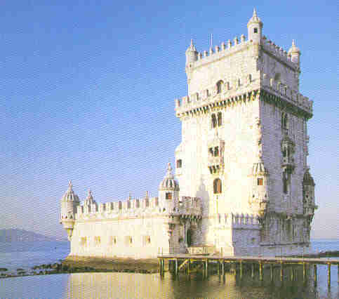 Hotel Pas Cher A Lisbonne