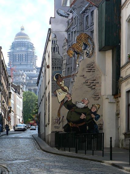 Abc Voyage Bruxelles Gt Avion H 244 Tel S 233 Jour Week End Pas Cher