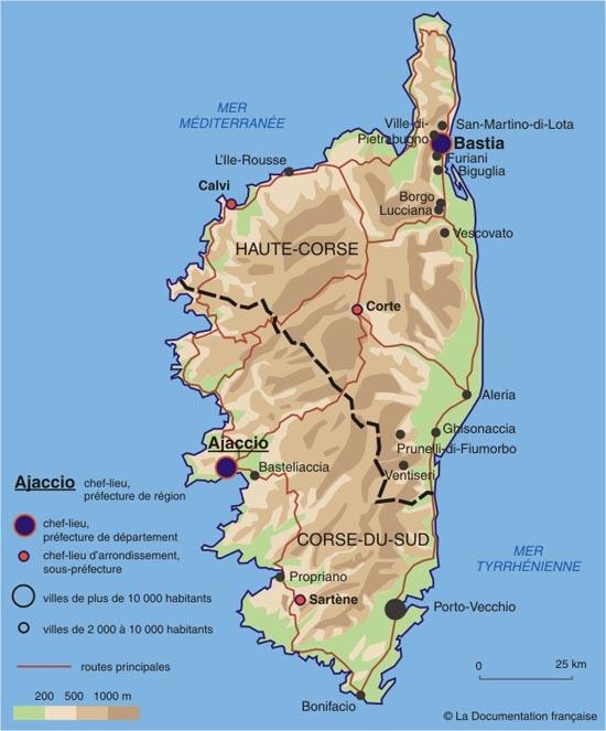 Abc Voyage Calanques De Piana Gt Avion H 244 Tel S 233 Jour Week