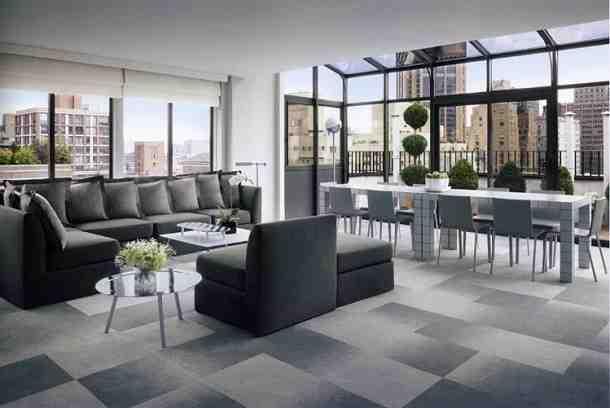 abc voyage new york city avion h tel s jour week end pas cher. Black Bedroom Furniture Sets. Home Design Ideas