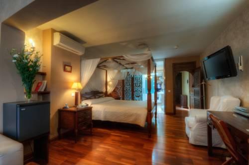une bonne adresse d 39 h tel cadix h tel de charme et bon plan abcvoyage avion h tel. Black Bedroom Furniture Sets. Home Design Ideas